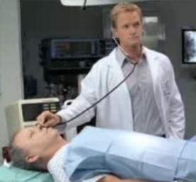 Neil-Patrick-Harris-TV-Doctor-neil-patrick-harris-2848645-277-257