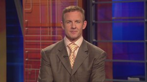 Merril Hoge: A legend for all the wrong reasons.