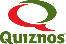 Quizno's filed for Chapter 11 Bankruptcy in 2014