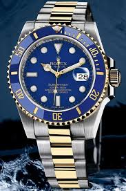 A Rolex Submariner. Might get you some compliments, but it won't make girls fall into your lap.
