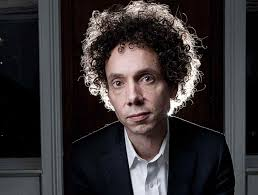 "Malcolm Gladwell. While his books may be ""pop science"", they do offer a great starting point for some cool ideas."