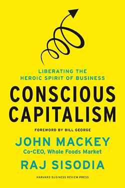 Conscious-Capitalism