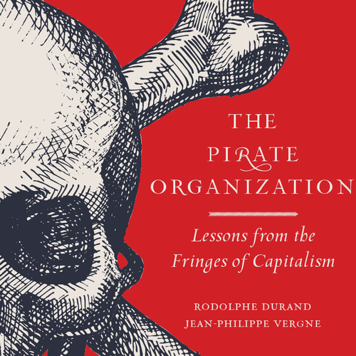 the-pirate-organization_cover_harvard-business-review-press
