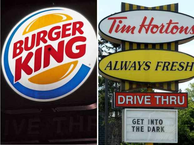 burgerking_tims