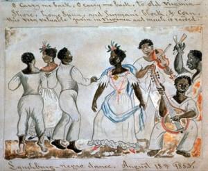 Slave-Dance-1853-Virginia-300x246