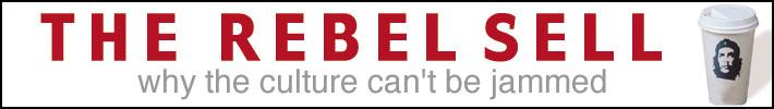 rebelsell2