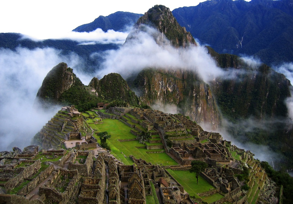 Acred-District-of-Machu-Picchu