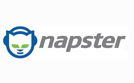 Napster can be considered a pirate organization.