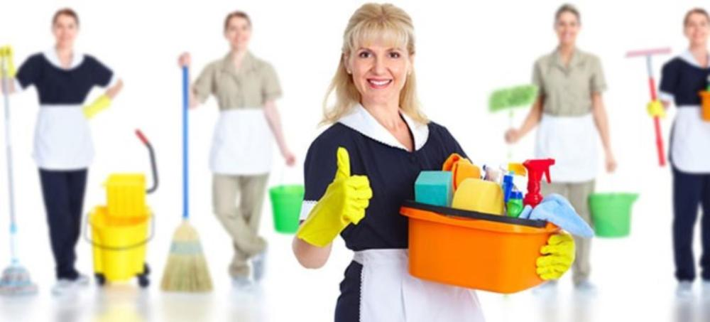 cleaning%20companies%20in%20dubai