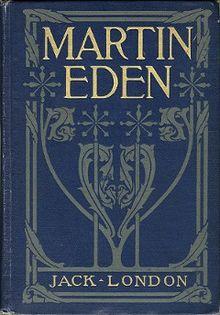 MartinEden