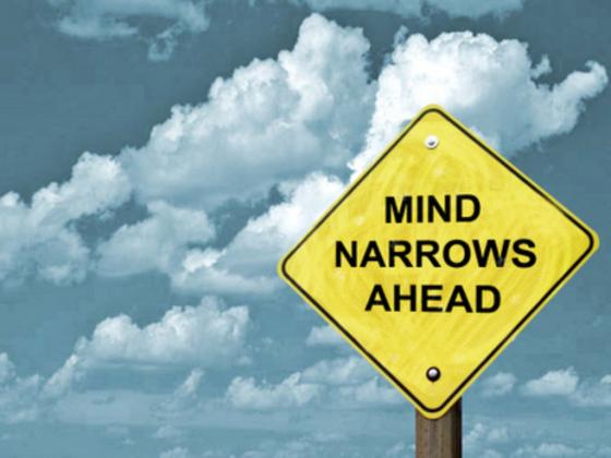 narrowmind