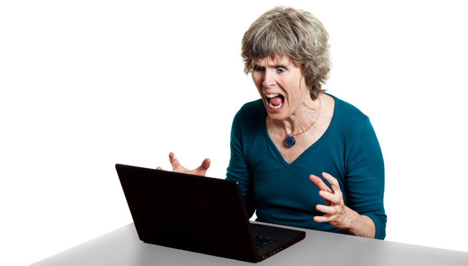 bigstock-Screaming-Computer-User-7774934-horizontal