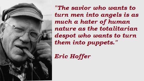 eric-hoffer-quotes-2