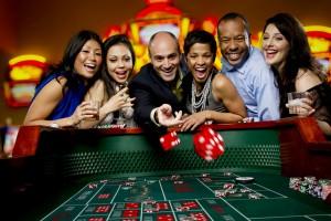 canadian-online-casino-1